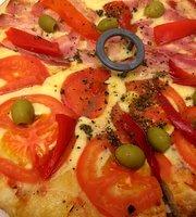 Daka Pizzeria