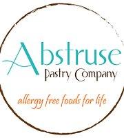 Abstruse Pastry Company
