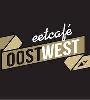 Eetcafe Oostwest