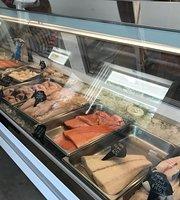 Pinkham's Seafood