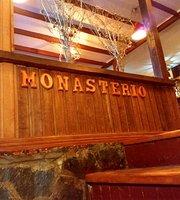 Monasterio Classy Lounge Bar