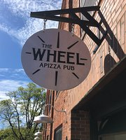 The Wheel APizza Pub