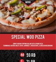 Pizza Woo