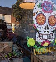 Tacobandits