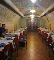 Bar Osteria Birocc Di Mordacci Ferdinando