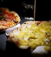 Galinas Pizza