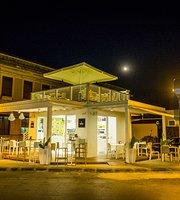 N'da Sessa - Sicilian Bar
