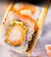 Akashi Traditional Sushi