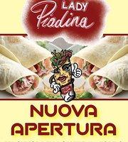 Lady Piadina