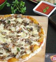 Pizza Andante