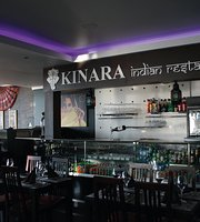Kinara Indian Restaurant