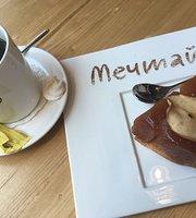 Moi Kofe