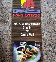 Hong Express