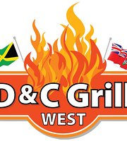 D&c Grill West