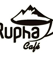 Rupha Cafe