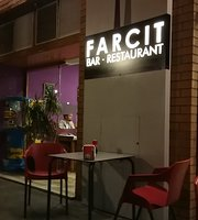 Bar Restaurant Farcit