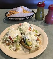 Don Juan's Mexican Restaurant