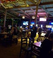 Otters Bar
