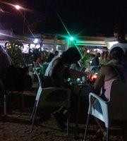Paradise Vera Playa
