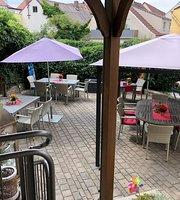 Restaurant Zur Bruecke