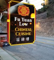 Fu Yuan Low Chinese Restaurant
