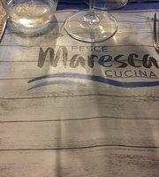 Pescheria e Ristorante Fratelli Maresca