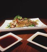 Kanan Sushi
