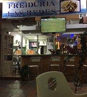 Freiduria Las Redes