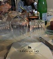 Locanda Leopoldo