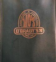 O'Brady's at Huffman