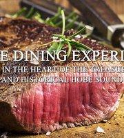 1120 Prime Steakhouse