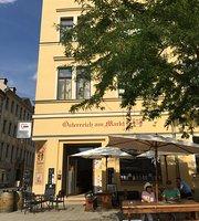 Österreich am Markt