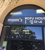 Mom's Tofu House