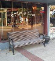 Century Post Pub