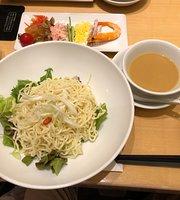 Tenshin Hanten Cocoon City Saitama Shintoshin