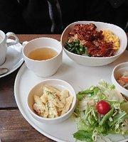 Smile Cafe Nibun No Ichi