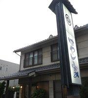 Hayashiya
