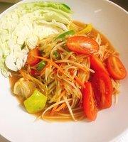 Num Tong Thai Restaurant