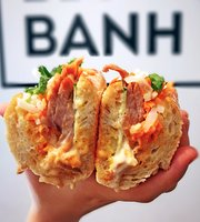 The Big Banh