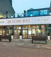 ‪The Picture House‬