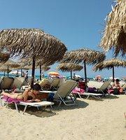 Leomar Seaside Bar & Restaurant