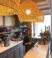 Chouette Café