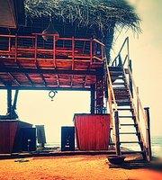 Bandula's Chillout & Bar