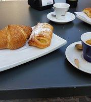 Caffe Retro