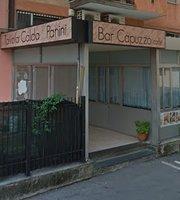 Bar Capuzzo