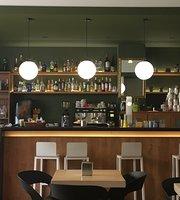 Cafeteria Girbal