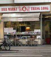 Asia Markt Thang Long