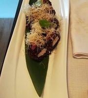 Sushi Kokori