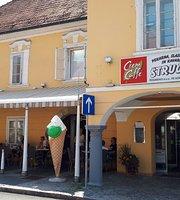 Cafe-Konditorei Strucka