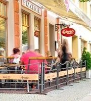 Restaurace a Pizzerie Na náměstí